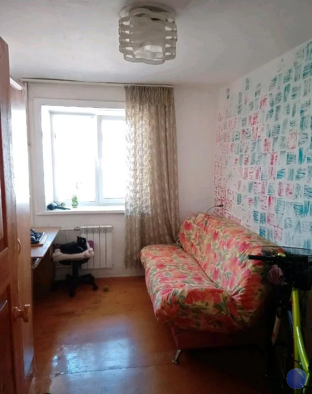 Продажа квартиры, Улан-Удэ, Ул. Куйбышева - Фото 0