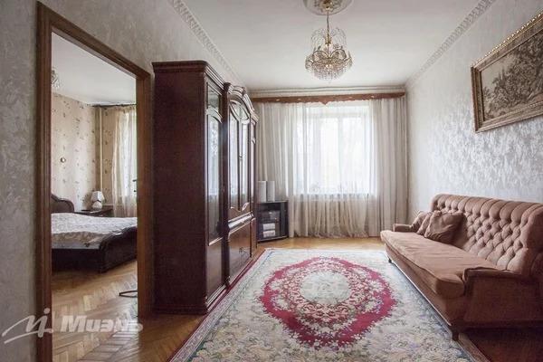 Продается 3к.кв, г. Мытищи, Матросова - Фото 8