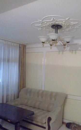 Продажа квартиры, Симферополь, Ул. Лескова - Фото 6