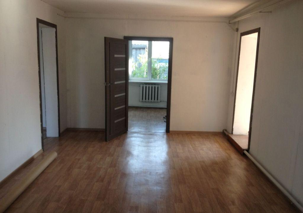 Продажа дома, Кызыл, Ул. 2-я Азасская - Фото 1