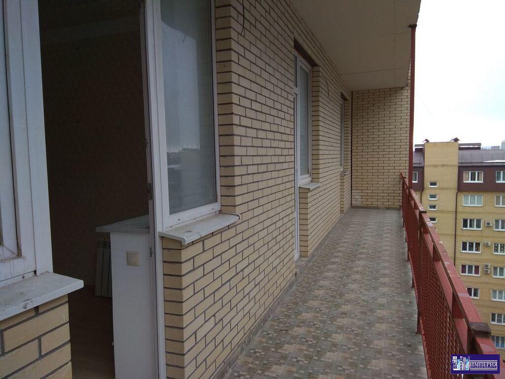 3-х квартира с ремонтом 120 кв.м. в курортной зоне - Фото 18