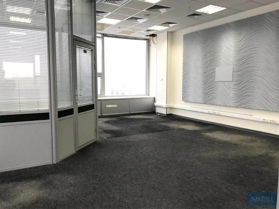 Аренда офиса, Волоколамский 1-й проезд - Фото 2