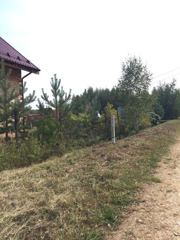 Продается дом 96м2/8с в СНТ Родничок около д. Леньково, г/о Ступино - Фото 26