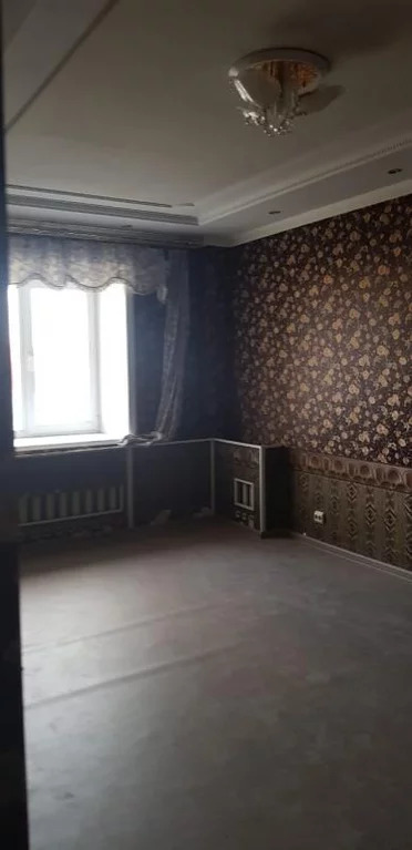Продажа квартиры, Якутск, Ленина пл - Фото 6