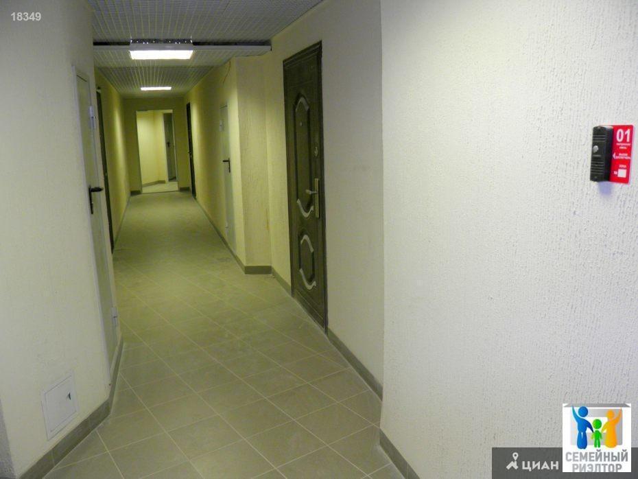 Продаются апартаменты Красный Кит. - Фото 9