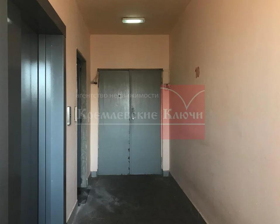 Продажа квартиры, м. Братиславская, Марьинский б-р. - Фото 10