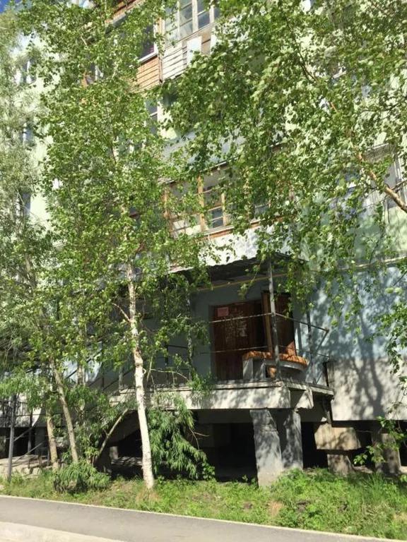 Продажа квартиры, Якутск, Ул. Чернышевского - Фото 4