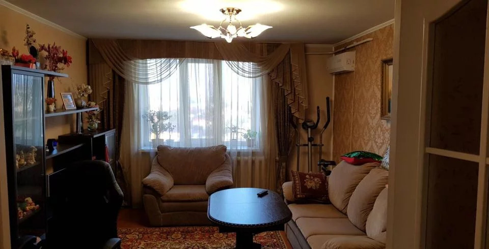 Продажа квартиры, Симферополь, Ул. Бетховена - Фото 3