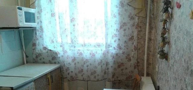 Продажа квартиры, Белоозерский, Воскресенский район, 1-й микрорайон - Фото 2