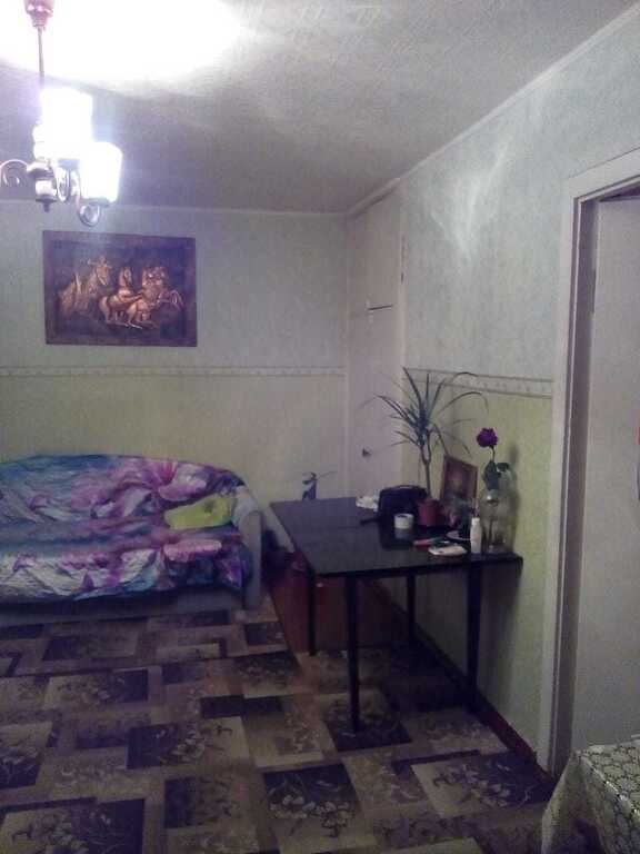 Сдам двух комнатную квартиру в Подрезково - Фото 7