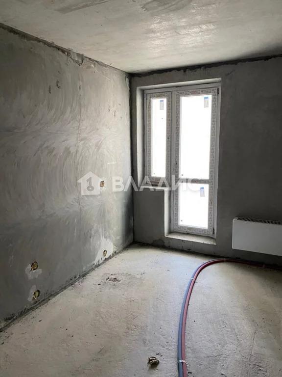 Продажа квартиры, Долгопрудный, Новый бульвар - Фото 0