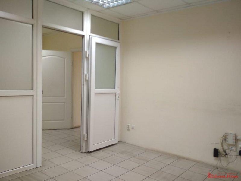 Аренда офиса, Хабаровск, Тургенева 36 - Фото 6