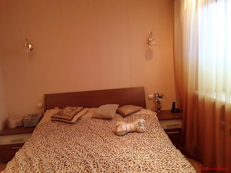 Продажа квартиры, Хабаровск, Засыпной пер. - Фото 11