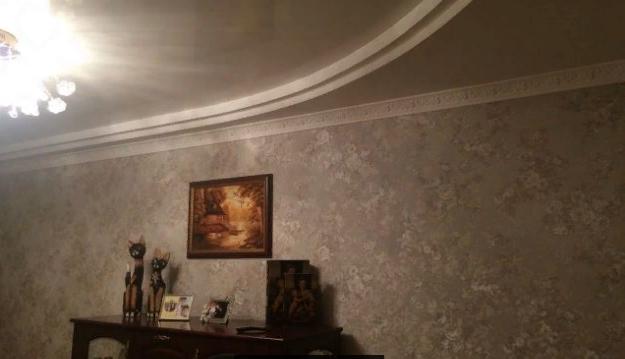Продажа квартиры, Симферополь, Ул. Енисейская - Фото 6