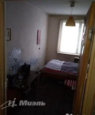 Продается 2к.кв, Героев Панфиловцев - Фото 1