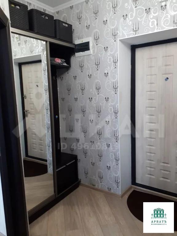 Продажа квартиры, Калининград, Ул. Лукашова - Фото 5