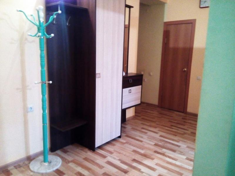 Продажа квартиры, Якутск, Ул. Жорницкого - Фото 0