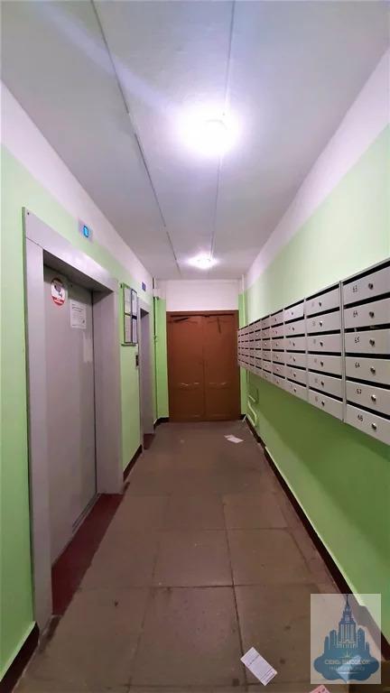 Продается 2к.кв, г. Подольск, Парковая - Фото 8
