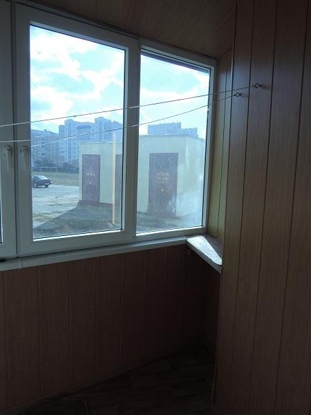 Продаю двухкомнатную квартиру : г.Жлобин, мк-н 18, д.29а - Фото 15
