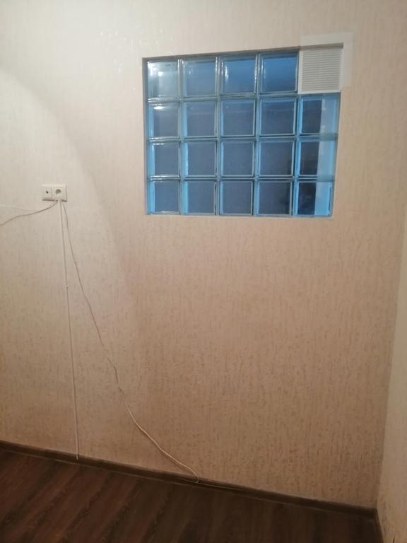 Сдам двух комнатную квартиру в Подрезково - Фото 24