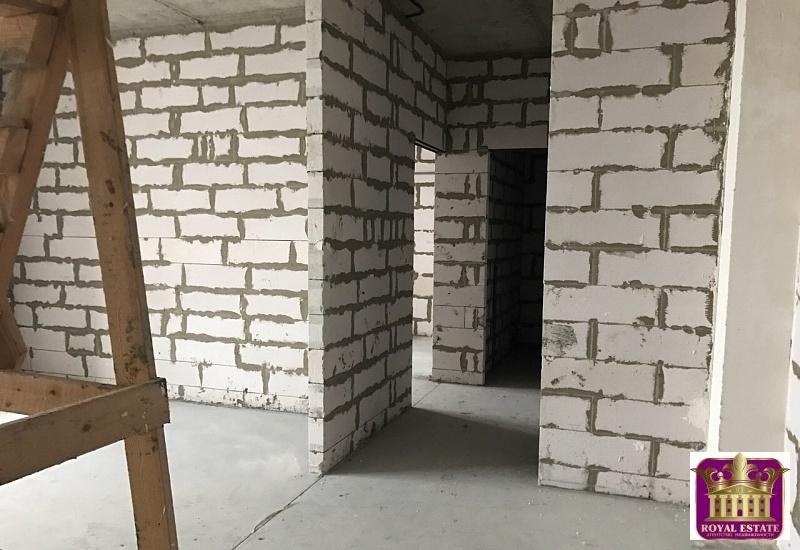 Продается квартира Респ Крым, г Симферополь, Смежный пер, д 10 - Фото 3