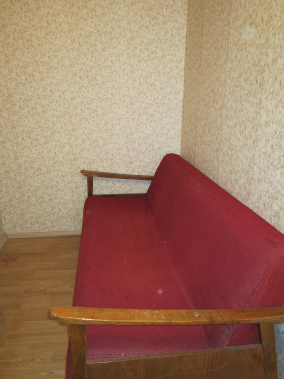 Продается однокомнатная квартира г. Железнодорожный - Фото 5