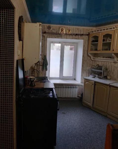 Продажа квартиры, Симферополь, Ул. Желябова - Фото 2