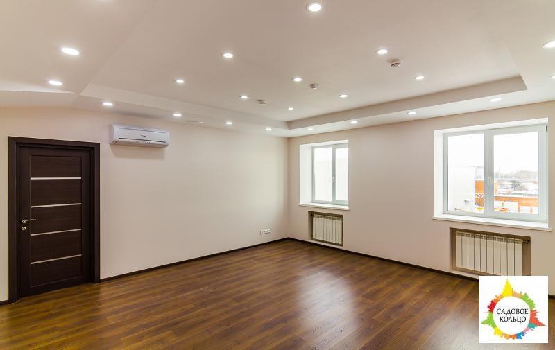 Сдвется офис, класс А, в офисно складском комплексе, прямая аренда. от - Фото 10