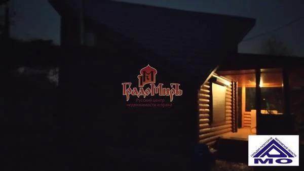 Продажа дома, Загорянский, Щелковский район, Льва Толстого ул - Фото 3