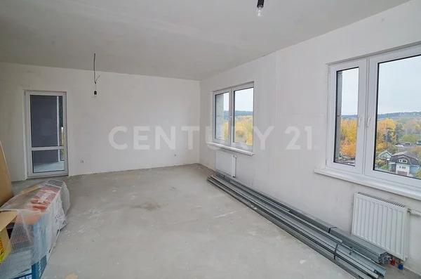 Продажа 3-к квартиры на 10/12 этаже на ул. Лососинская, д. 13 - Фото 7
