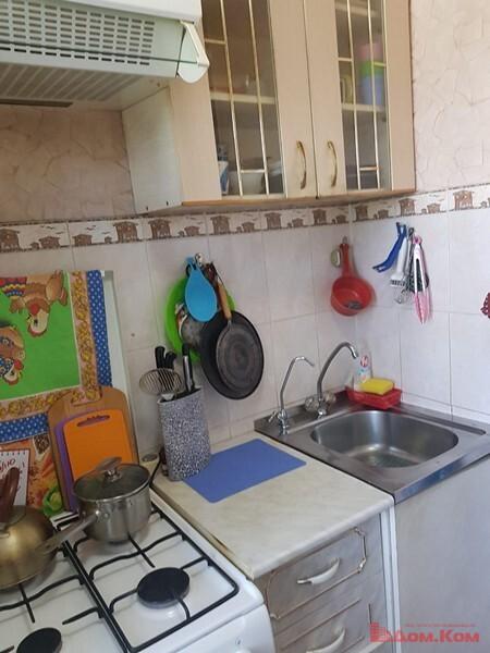 Продажа квартиры, Хабаровск, Ул. Панфиловцев - Фото 9