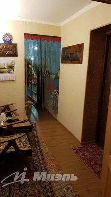 Квартира с видом на озеро - Фото 10