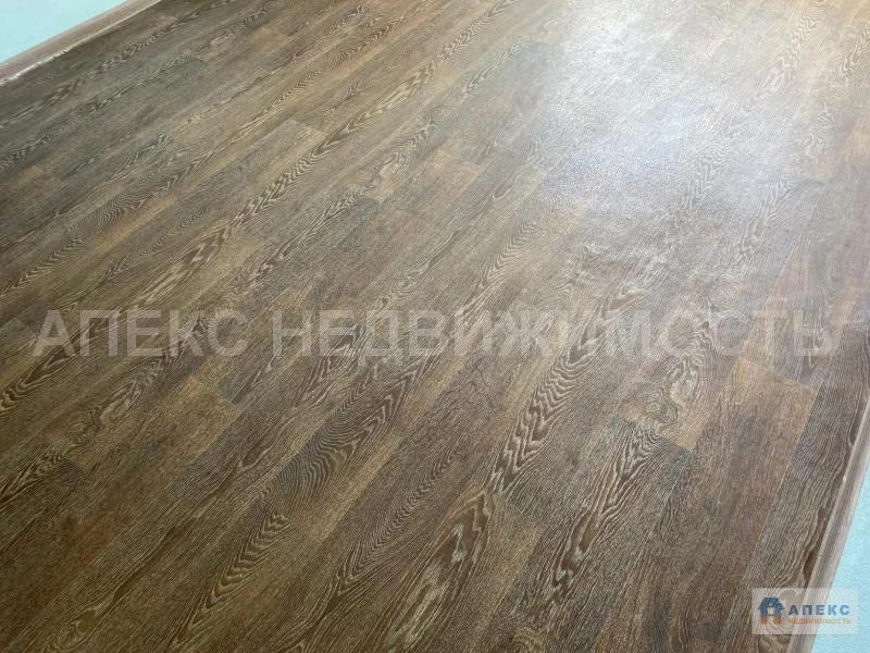 Аренда офиса 50 м2 м. вднх в бизнес-центре класса В в Алексеевский - Фото 5