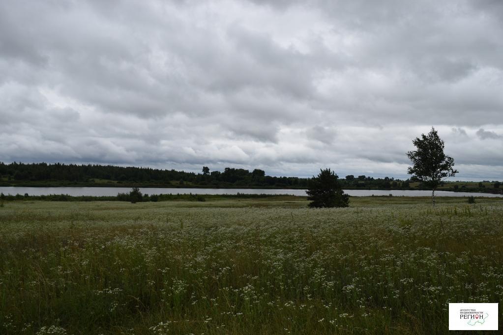 Продается озеро - Фото 2