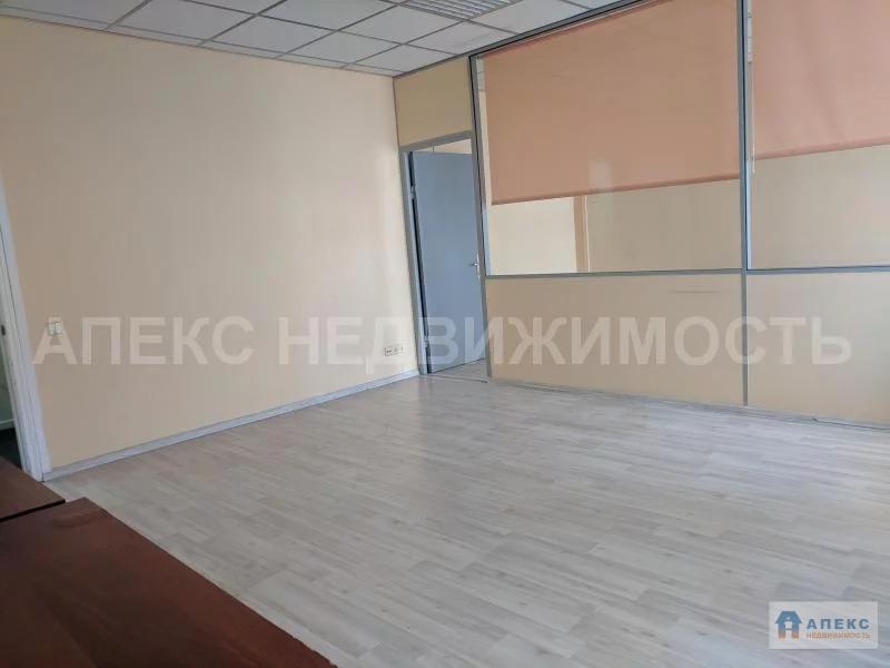 Аренда офиса 37 м2 м. Дмитровская в бизнес-центре класса В в . - Фото 0