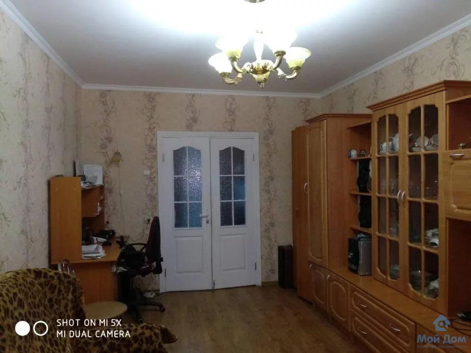 Продажа квартиры, Симферополь, Победы пр-кт. - Фото 12