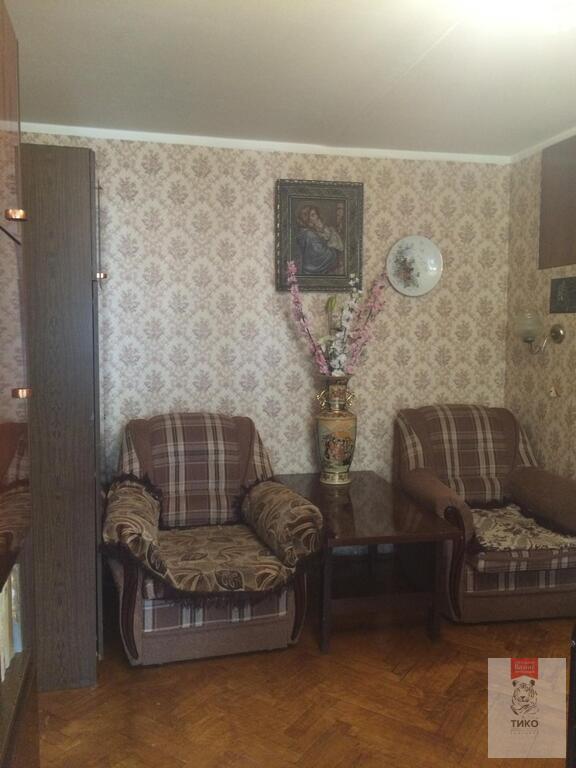 Хорошая квартира , бюджетная , Северная 48 г.Одинцово - Фото 2