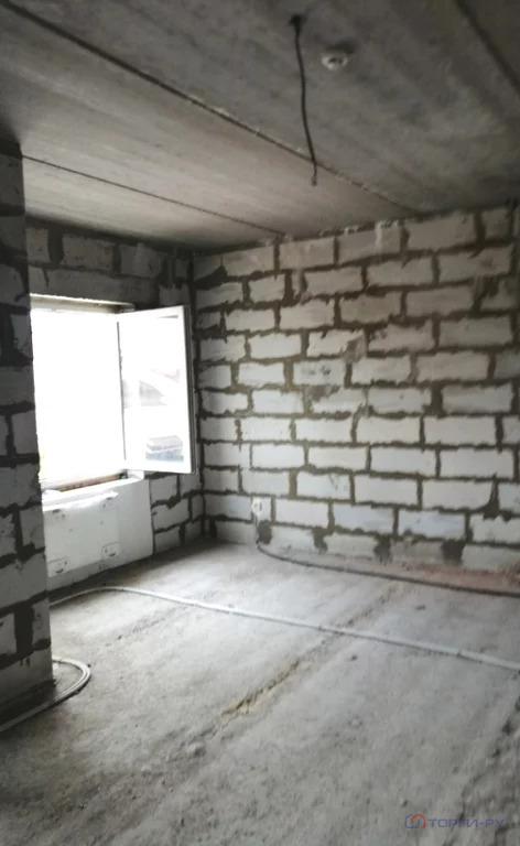 Продажа квартиры, Сестрорецк, Улица Всеволода Боброва - Фото 9
