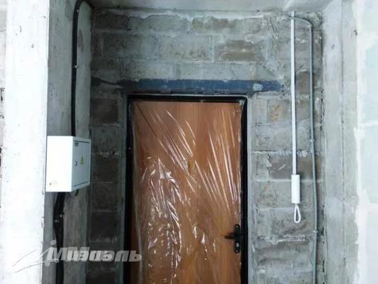 Продается 3к.кв, г. Химки, Ивановская - Фото 5
