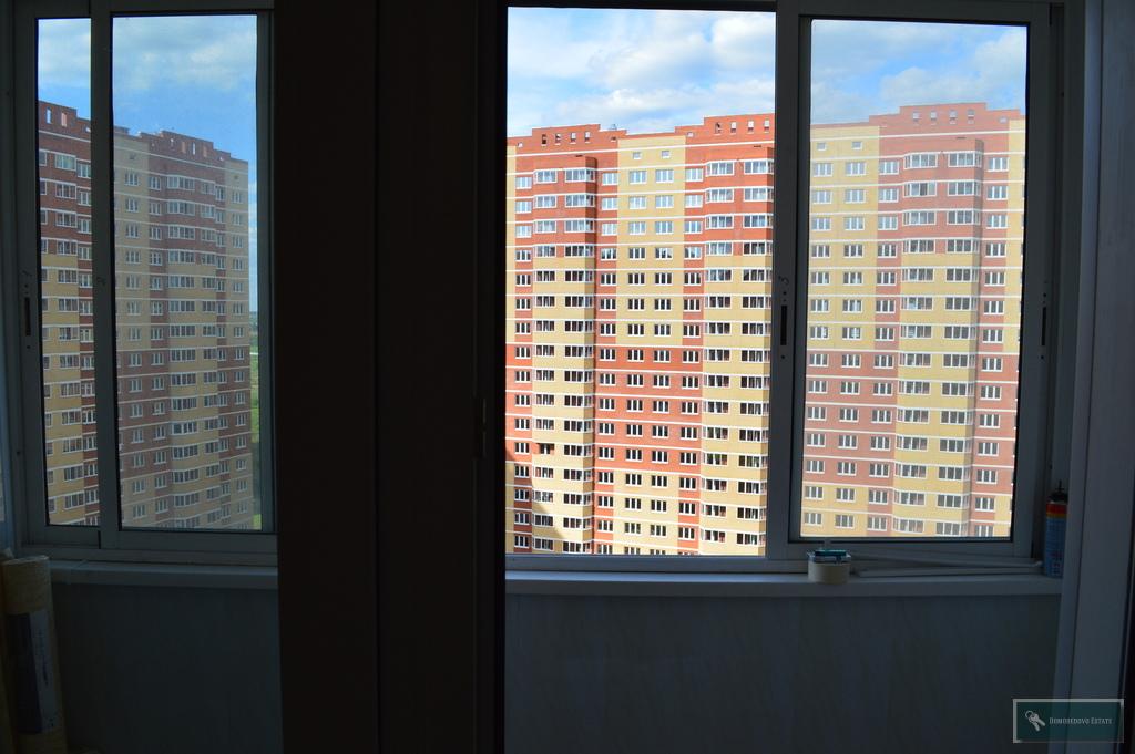 Сдается двухкомнатная квартира - Фото 11