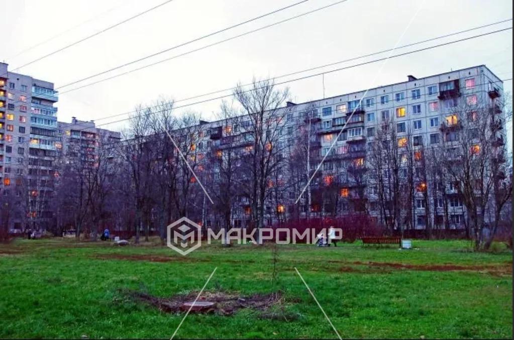 Продажа квартиры, Космонавтов пр-кт. - Фото 5