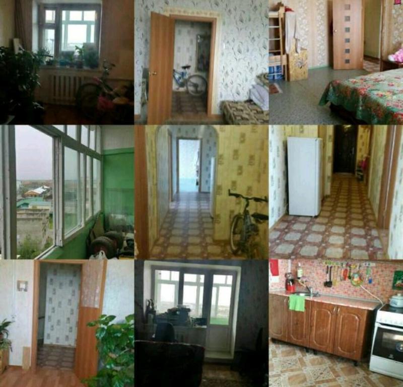 Продажа квартиры, Якутск, Рихорда Зорге - Фото 6