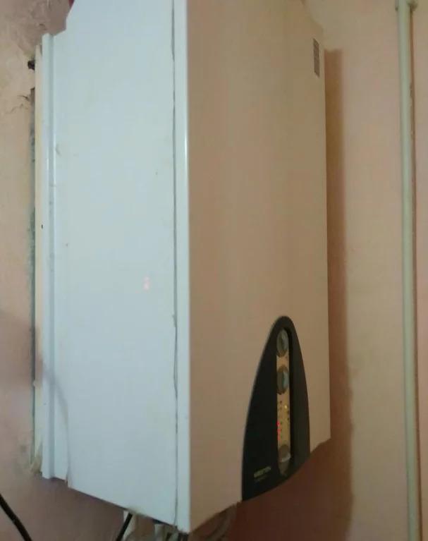 Продажа квартиры, Симферополь, Ул. Ефремова - Фото 7