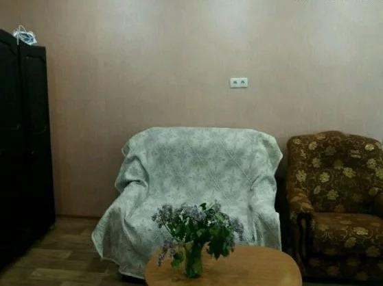 Продажа квартиры, Тюмень, Ул. Северная - Фото 0