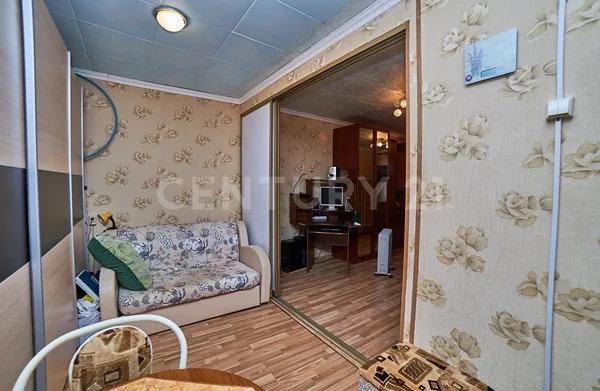 Продается 1к.кв, г. Петрозаводск, Пушкинская - Фото 11