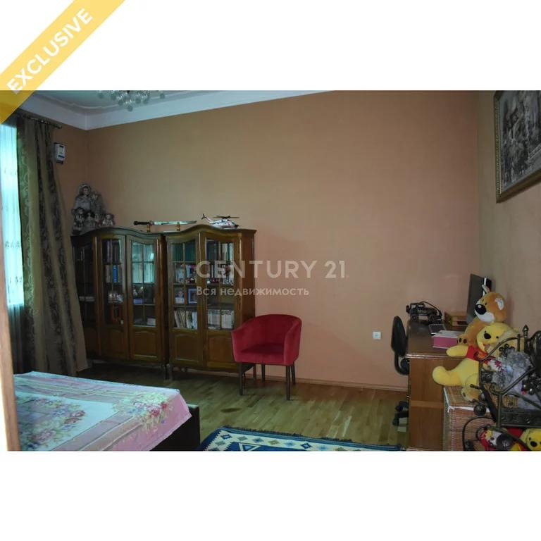 Продажа частного дома на ул. Буйнакского, 272 м2 (участок 5 сот.) - Фото 9