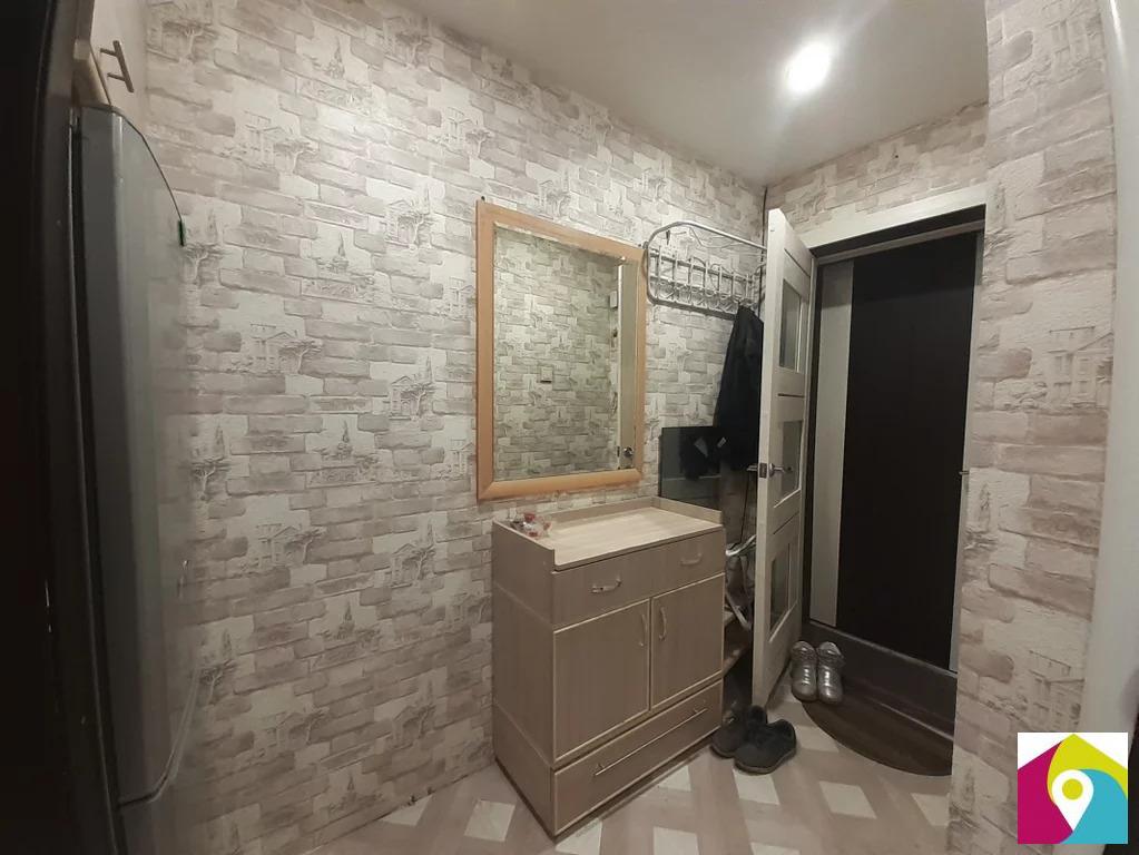 Продается квартира, Хотьково г, Калинина ул, 8, 42м2 - Фото 3