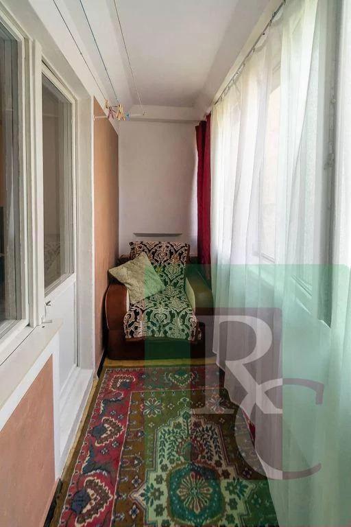 Продажа квартиры, Севастополь, Ул. Громова - Фото 5