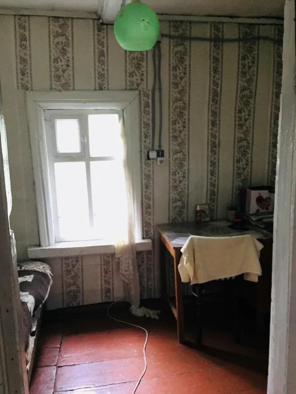 Продается дом. , Кубинка г, улица Речная Слобода - Фото 8