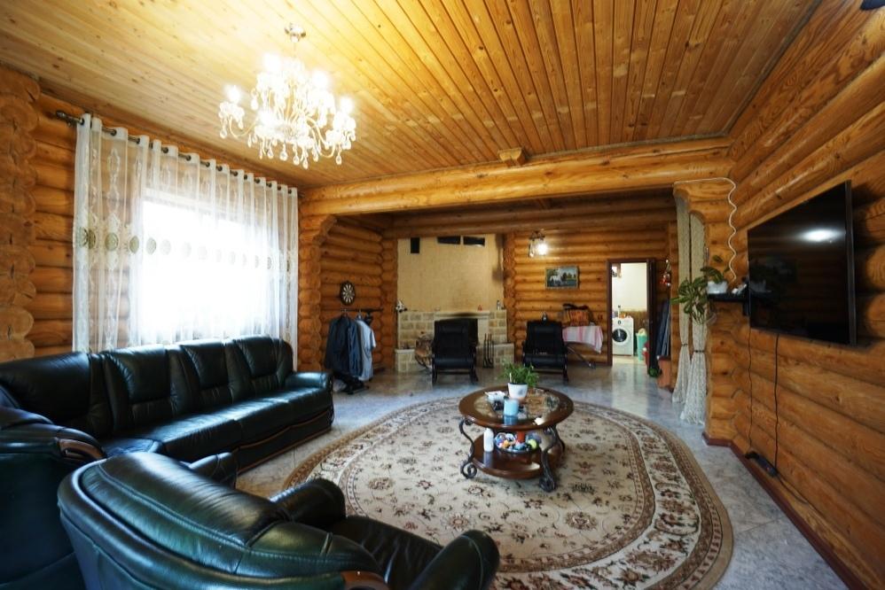 Продается дом. , Екатерининская Пустынь, - Фото 17